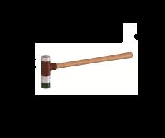 Dytran Instruments 5803AT Iskuleka ominaistaajuuden mittaukseen