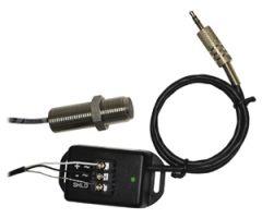 Monarch Instrument 6180-012 Magnetic RPM Sensor
