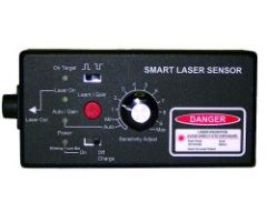 Monarch Instrument 6180-022 Optical Laser RPM Sensor