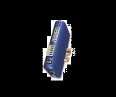 Anybus AB7011-B-5PACK Protokollamuunnin