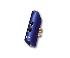 Anybus AB7061-C Protokollamuunnin