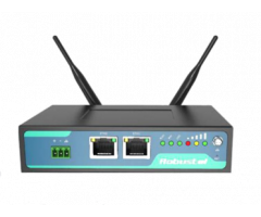 A014407-POISTO Industrial Mobile Router