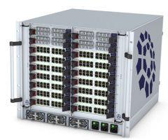 G&D ControlCenter-Dig-288-A2300054 KVM Matrix