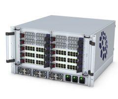 G&D ControlCenter-Dig-160-A2300055 KVM Matrix