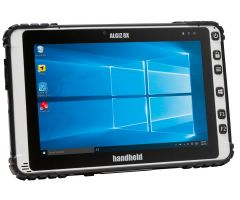 Handheld A8XV2-8GB-RF1-GNC Rugged Tablet PC Computer