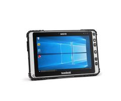Handheld A8XV1-10P02 Rugged Tablet-PC