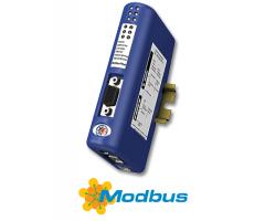 Anybus AB7002-B Protokollamuunnin