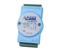 Advantech ADAM-4015-CE Hajautettu I/O Modbus RTU -väylään