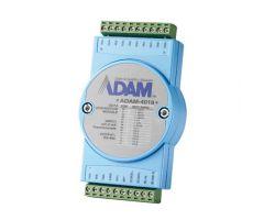 Advantech ADAM-4018+-BE Hajautettu I/O Modbus RTU -väylään