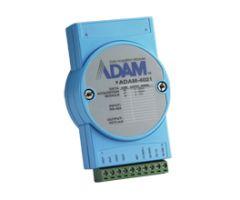 Advantech ADAM-4021-DE Hajautettu I/O Modbus RTU -väylään
