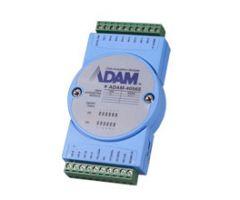 Advantech ADAM-4056S-AE Hajautettu I/O Modbus RTU -väylään