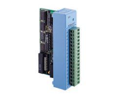 Advantech ADAM-5017-A4E Modulaarinen hajautettu I/O