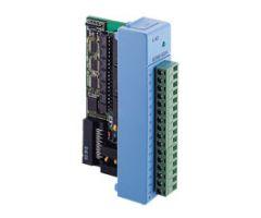 Advantech ADAM-5024-A2E Modulaarinen hajautettu I/O