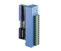 Advantech ADAM-5050-A2E Modulaarinen hajautettu I/O