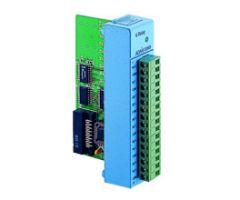 Advantech ADAM-5060-AE Modulaarinen hajautettu I/O