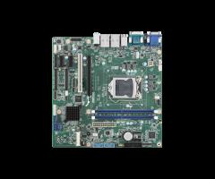 Advantech AIMB-505G2-00A1E Motherboard