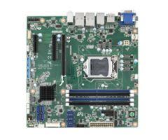 Advantech AIMB-585WG2-SVA1E Motherboard