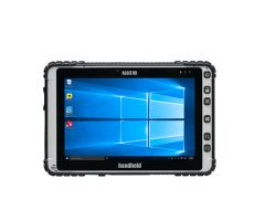 Handheld A8XV1-10P01 Rugged Tablet-PC