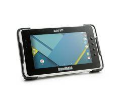 Handheld RT7-B-RF1-AS0 Rugged-käsipääte