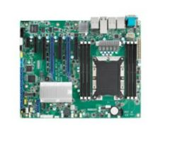 Advantech ASMB-815-00A1E Motherboard