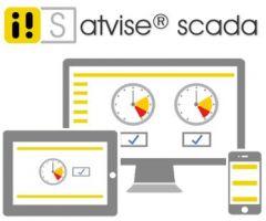 atvise® scada Scada Software