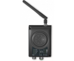 Anybus AWB3010-B Wireless Bridge