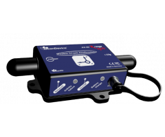 BeanAir BND-AX-3D-10G-XR-RB-MM Langaton anturi
