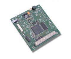 Hilscher CIFX 104-RE-R Teollisuus-Ethernet -väyläkortti