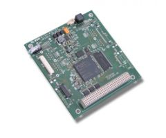 Hilscher CIFX 104-RE Teollisuus-Ethernet -väyläkortti