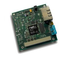 Hilscher CIFX 104C-DP Kenttäväyläkortti