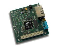 Hilscher CIFX 104C-RE-R Teollisuus-Ethernet -väyläkortti