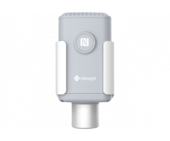 Ursalink LoraWAN CO2 Sensor (4 in 1) (minimum