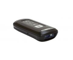 Zebra CS4070-SR00004ZMWW Compact Scanner