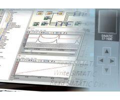 DASYLab SPS V20 Edition Standard - R (Read) (incl....