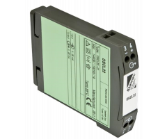 Dataforth DSCL22-11 Loop Powered Isolator