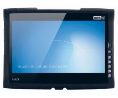 ads-tec DVG-ITC8113 002-BZ lndustrial Tablet PC Computer
