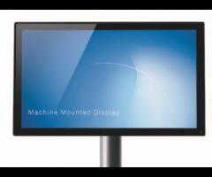 ads-tec DVG-MMD8017 010-AA Teollisuusnäyttö