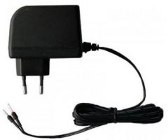 Robustel Power Supply Adapter Power Supply Adapter