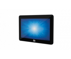 Elo Touch Solutions 0702L Kosketusnäyttö