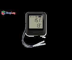 Lascar Electronics EL-WIFI-DTP+ Dataloggeri lämpötilamittaukseen