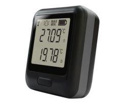 Lascar Electronics EL-WIFI-DTP+ CAL-T Dataloggeri lämpötilamittaukseen