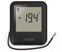 Lascar Electronics EL-WIFI-TP CAL-T Dataloggeri lämpötilamittaukseen
