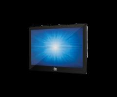 Elo Touch Solutions 1302L Kosketusnäyttö
