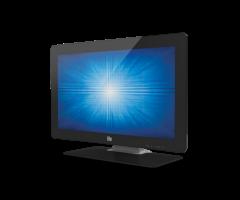 Elo Touch Solutions 2201L Kosketusnäyttö