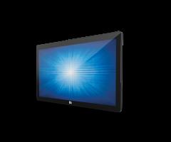 Elo Touch Solutions 2402L Kosketusnäyttö