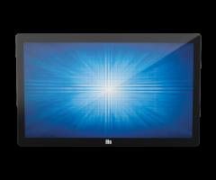 Elo Touch Solutions 2702L Kosketusnäyttö
