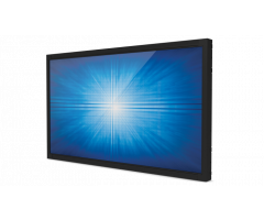 Elo Touch Solutions 3243L Open Frame -näyttö