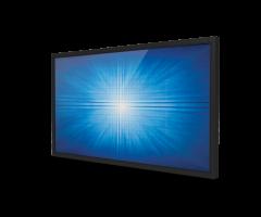 Elo Touch Solutions 4243L Open Frame -näyttö