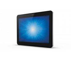 Elo Touch Solutions I-Series A10.1 Infotainment All-in-One PC