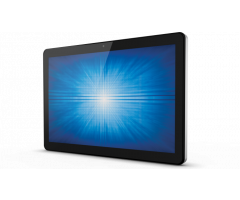 Elo Touch Solutions I-Series A15.6 Infotainment All-in-One PC